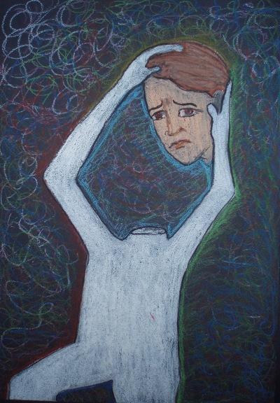 Hodnoecní migrény